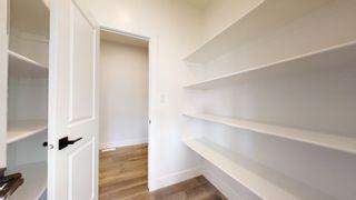 Photo 15: 250 SILVERSTONE Crescent: Stony Plain House for sale : MLS®# E4262782