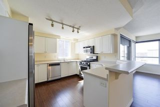 Photo 5: 1405 683 10 Street SW in Calgary: Downtown West End Apartment for sale : MLS®# A1098081