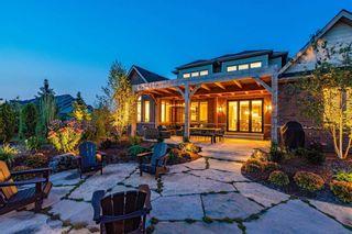 Photo 5: 23 Nature's Landing Drive in East Garafraxa: Rural East Garafraxa House (Bungaloft) for sale : MLS®# X5351106