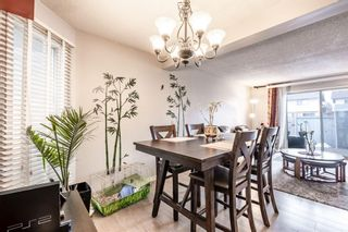 Photo 3: 6662 Temple Drive NE in Calgary: Temple Row/Townhouse for sale : MLS®# A1063811