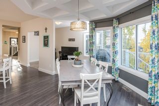 Photo 19: 34 Applewood Point: Spruce Grove House for sale : MLS®# E4266300