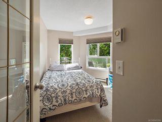 Photo 17: 305 2520 Wark St in Victoria: Vi Hillside Condo for sale : MLS®# 845266