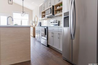 Photo 7: 310 Burgess Crescent in Saskatoon: Rosewood Residential for sale : MLS®# SK856869