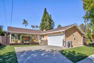 Photo 25: SAN CARLOS House for sale : 3 bedrooms : 6244 Rose Lake Avenue in San Diego