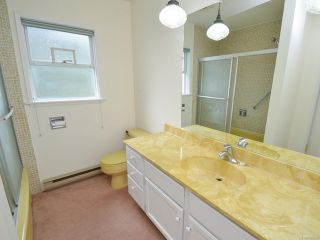 Photo 17: 5045 Seaview Dr in BOWSER: PQ Bowser/Deep Bay House for sale (Parksville/Qualicum)  : MLS®# 780599