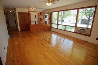 Photo 14: 134 Harriet Street in Shelburne: 407-Shelburne County Residential for sale (South Shore)  : MLS®# 202117475