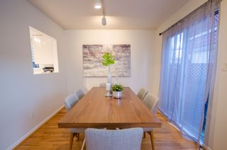 Photo 4: 2830 W 7TH AVENUE in Vancouver West: Kitsilano Home for sale ()  : MLS®# R2233287