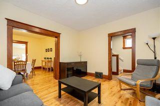 Photo 11: 531 Craig Street in Winnipeg: Wolseley Residential for sale (5B)  : MLS®# 202017854