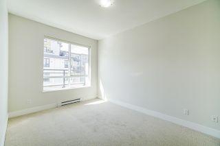 """Photo 14: 405 630 COMO LAKE Avenue in Coquitlam: Coquitlam West Condo for sale in """"COMO LIVING"""" : MLS®# R2578163"""