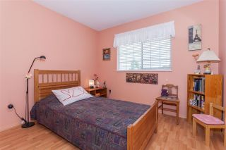 "Photo 10: 5555 MCRAE Street in Richmond: Hamilton RI House for sale in ""HAMILTON RESIDENTIAL"" : MLS®# R2133179"