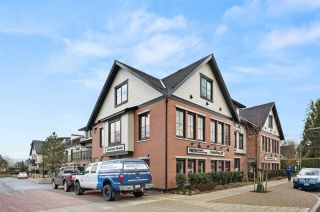 """Photo 27: 205 23189 FRANCIS Avenue in Langley: Fort Langley Condo for sale in """"Lily Terrace"""" : MLS®# R2532327"""