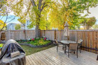 Photo 33:  in Edmonton: Zone 20 Townhouse for sale : MLS®# E4264653
