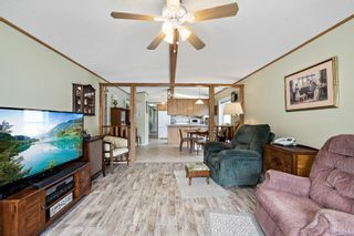 Photo 16: 12 4714 Muir Rd in : CV Courtenay City Manufactured Home for sale (Comox Valley)  : MLS®# 885119