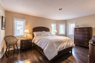 Photo 38: 5832 Greensboro Drive in Mississauga: Central Erin Mills House (2-Storey) for sale : MLS®# W3210144