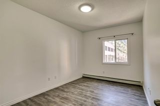 Photo 20: 312 777 3 Avenue SW in Calgary: Downtown Commercial Core Apartment for sale : MLS®# A1104263