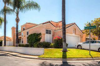 Photo 16: RANCHO BERNARDO House for sale : 4 bedrooms : 12150 Royal Lytham Row in San Diego