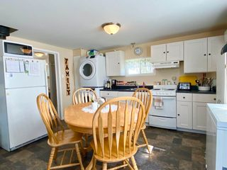 Photo 8: 5979 Highway 6 in Caribou River: 108-Rural Pictou County Residential for sale (Northern Region)  : MLS®# 202110670