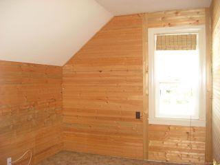 Photo 38: 1006 Sayward Rd in SAYWARD: NI Kelsey Bay/Sayward House for sale (North Island)  : MLS®# 813806