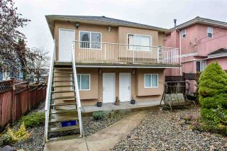 Photo 16: 2957 E BROADWAY in Vancouver: Renfrew VE House for sale (Vancouver East)  : MLS®# R2434972