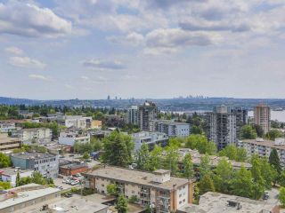 Photo 9: Luxury Living in Central Lonsdale!