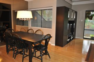 Photo 9: 614 4001 Mt. Seymour Parkway in North Vancouver: Roche Point Townhouse for sale