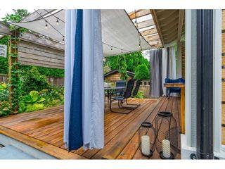 Photo 33: 12681 14B Avenue in Surrey: Crescent Bch Ocean Pk. House for sale (South Surrey White Rock)  : MLS®# R2619114