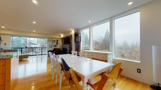 Photo 9: 40179 KINTYRE Drive in Squamish: Garibaldi Highlands House for sale : MLS®# R2535706