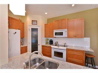 Photo 8: 2481 Driftwood Dr in SOOKE: Sk Sunriver House for sale (Sooke)  : MLS®# 706748