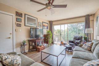 Photo 8: 5 1630 Crescent View Dr in Nanaimo: Na Central Nanaimo Condo for sale : MLS®# 883547