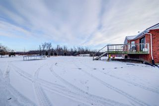Photo 27: 398063 5th Line in Melancthon: Rural Melancthon House (Bungalow-Raised) for sale : MLS®# X5068662