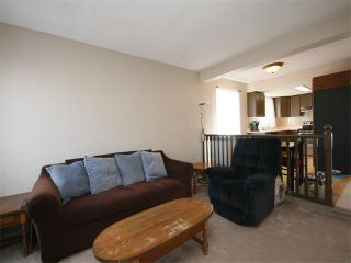 Photo 28: 184 MILLBANK DR SW in Calgary: Millrise House for sale : MLS®# C4018488