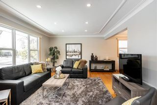 Photo 7: 656 Cordova Street in Winnipeg: River Heights Residential for sale (1D)  : MLS®# 202028811