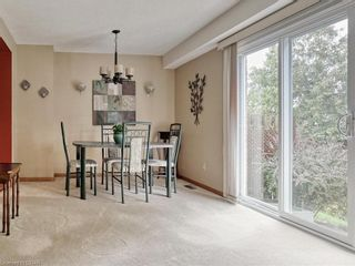 Photo 9: 2 30 CLARENDON Crescent in London: South Q Residential for sale (South)  : MLS®# 40168568