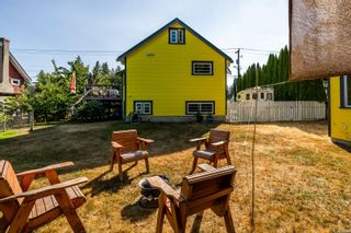 Photo 42: 2666 Willemar Ave in : CV Courtenay City House for sale (Comox Valley)  : MLS®# 883608