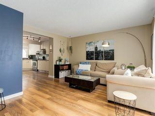 Photo 5: 49 7205 4 Street NE in Calgary: Huntington Hills Row/Townhouse for sale : MLS®# A1031333