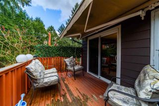 Photo 28: 20280 47 Avenue in Langley: Langley City House for sale : MLS®# R2567396