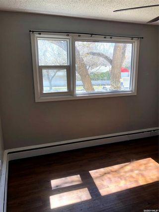 Photo 48: 3824 Regina Avenue in Regina: River Heights RG Multi-Family for sale : MLS®# SK856564