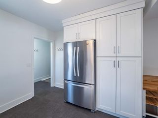 Photo 20: 537 18 Avenue NW in Calgary: Mount Pleasant Detached for sale : MLS®# A1152653