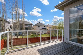 Photo 30: 85 Edgeridge Close NW in Calgary: Edgemont Detached for sale : MLS®# A1110610