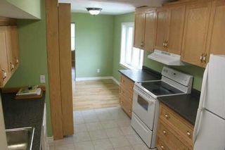 Photo 17: 679 Simcoe Street in Brock: Beaverton House (Bungalow) for sale : MLS®# N2987976