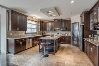 Photo 8: 1887 Panatella Boulevard NW in Calgary: Panorama Hills Detached for sale : MLS®# A1093201