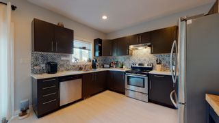 Photo 15: 12018 91 St NW in Edmonton: House for sale : MLS®# E4259906