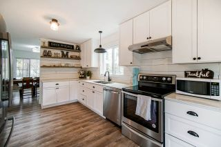 Photo 19: 9239 STAVE LAKE Street in Mission: Mission BC House for sale : MLS®# R2544164