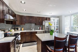 Photo 8: 23 9559 130A Street in Surrey: Queen Mary Park Surrey Townhouse for sale : MLS®# R2198103
