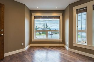 Photo 20: 1514 Trumpeter Cres in : CV Courtenay East House for sale (Comox Valley)  : MLS®# 863574