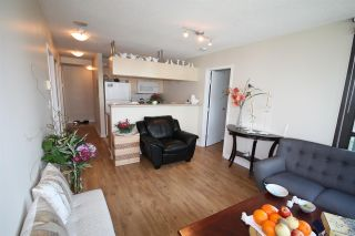 Photo 6: 1101 1367 ALBERNI Street in Vancouver: West End VW Condo for sale (Vancouver West)  : MLS®# R2062584