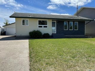 Photo 1: 56 Jubilee Drive in Humboldt: Residential for sale : MLS®# SK855705