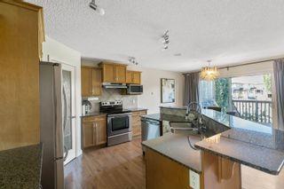 Photo 2: 20032 46 Avenue NW in Edmonton: Zone 58 House for sale : MLS®# E4262791