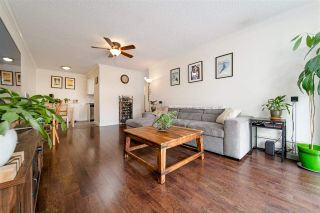 Photo 6: 314 331 KNOX Street in New Westminster: Sapperton Condo for sale : MLS®# R2548099
