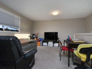 Photo 14: 3354 Turnstone Dr in : La Happy Valley House for sale (Langford)  : MLS®# 862161